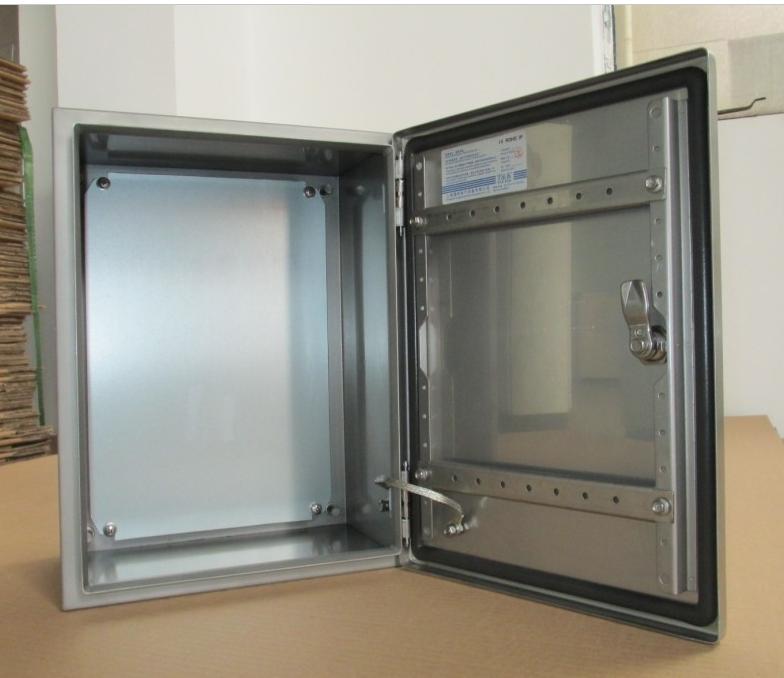 仿威图机箱 悬臂机箱 户外箱 挂壁箱AE箱