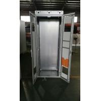 俊柯仿威图,PS九折型材机柜,电气机柜,配电柜,防尘机柜