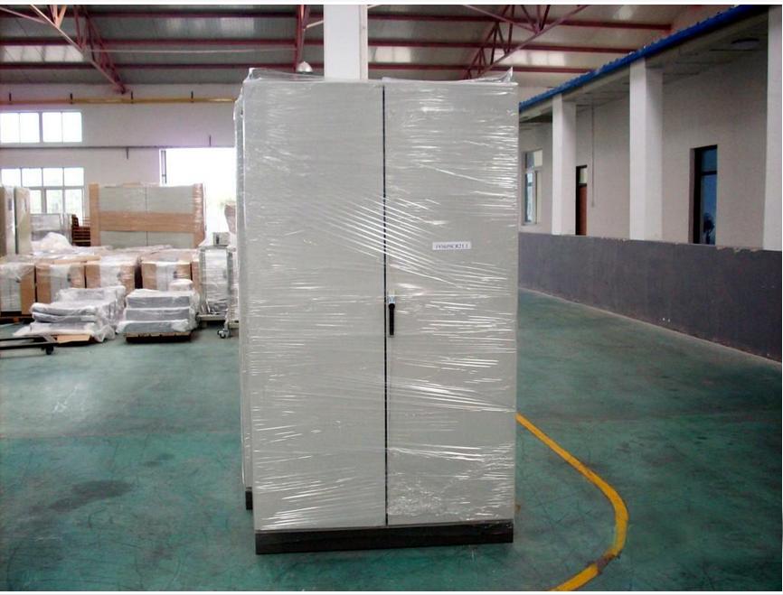 九折型材控制柜,五折型材配电柜,上海嘉定加工定制