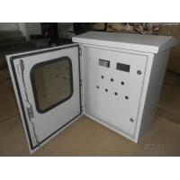 配电箱价格,电控箱专业生产商,上海配电箱定制,加工