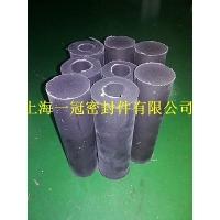 上海一冠供应 PPL对位聚苯棒 PPL管料 四氟碳纤维棒料