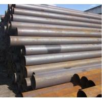 焊管规格表焊管批发焊管理论重量表直缝焊管