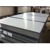 卷板开平 钢板卷板 现货开平零开零售q235b/q345b