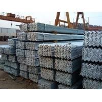 國標角鋼 不等邊角鋼 角鋼重量表現貨銷售價格優惠江拓鋼鐵