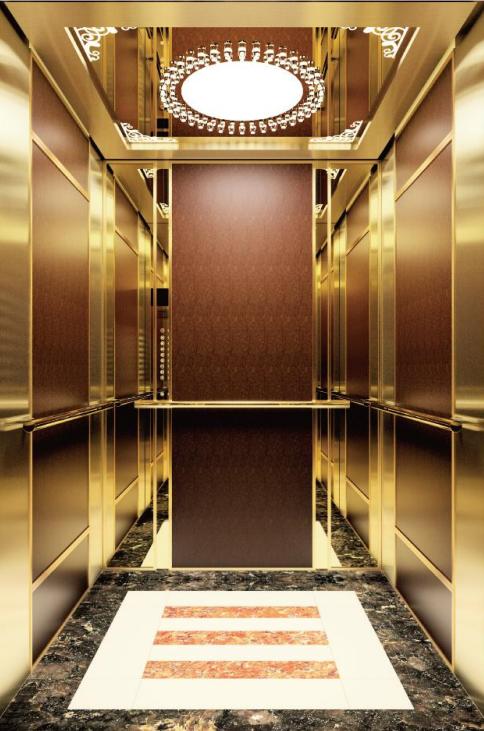 電梯裝飾裝潢