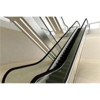 高端電梯商業電梯綜合體電梯廠家直銷