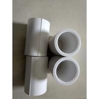 粘尘纸卷300mm内径51mm精益化除尘研发生产走向智能铸造