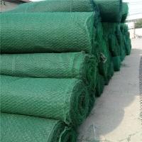 吉林三维植被网现货、辽宁三维植被网护坡