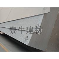 隔断隔墙硅酸钙板河北晋州