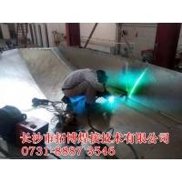 PMIG-315 铝焊机_铝合金焊机