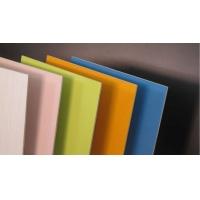 纤瓷板 硅瓷板 硅纤板 陶瓷大板 陶瓷薄板