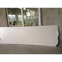 超薄岩板 陶瓷大板