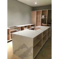陶瓷大板 超薄岩板 陶瓷橱柜