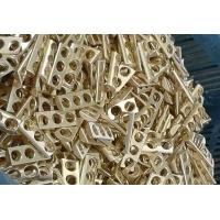 吉安铜材光亮清洗剂-快速恢复铜材光亮度,不含氮磷钾与重金属