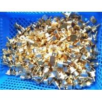 浙江铜产品表面化学抛光处理剂 -铜材抛光亮剂-抛光液添加剂