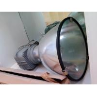厂房事故应急灯(一体式)