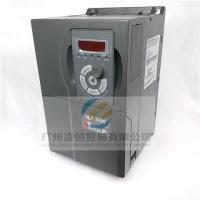 海利普变频器HLP-A1000D3721