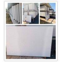 负离子硅钙板 硅藻生态板 吸音板生产