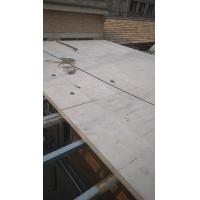 HHP水泥聚苯颗粒夹芯保温轻质复合墙板