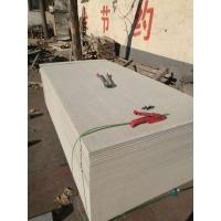 HHP佳美埃特板,增强纤维水泥压力板(Ⅳ级)