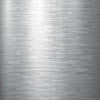 拉丝铝板 拉丝铝带 镜面拉丝铝板
