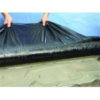 广东广州专业大型生产自粘防水卷材厂家