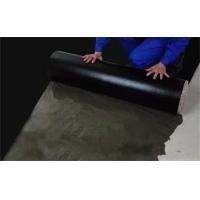 自粘改性沥青防水卷材生产厂家全国销量多