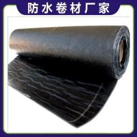 廣州自粘改性瀝青防水卷材大型生產廠家之一