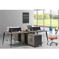 办公家具定制需要根据办公室空间大小进行设计