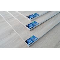 贝菲特板材 OSB板 定向刨花板 纤维板 欧松板