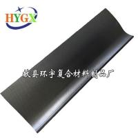 高强度碳纤维板 全碳斜纹/平纹 碳纤维板厂家供应