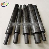 碳纤维轴 碳纤维棒材