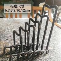 供應新款鐵馬凳施工方便便捷