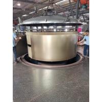 專業不銹鋼彩色板PVD鍍鈦