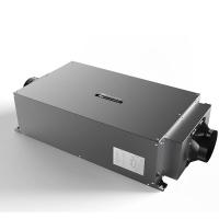 伊岛GYD-50L超薄管道吊顶静音除湿机可定制