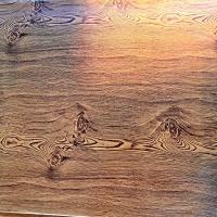 金属雕花板 供应聚氨酯金属雕花板外墙保温装饰一体 抗震隔热板