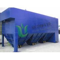 蘇特沃克電化學除垢裝置 循環水電化學除垢設備