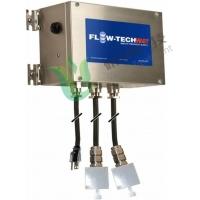 佛罗泰扫频装置 电子除垢仪