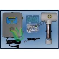 佛羅泰電離凈水裝置