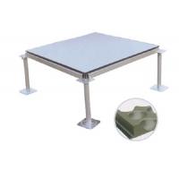 鄭州抗靜電地板多少錢一平米 洛陽陶瓷抗靜電地板
