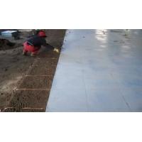 郑州防静电陶瓷地板 洛阳防静电瓷质地板