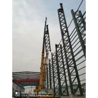 鋼結構加工,淄博鋼結構加工,山東鋼結構工程