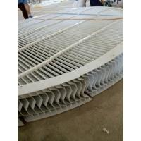 平板式除雾器防破碎价格优惠