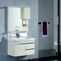 PVC浴室柜 S-5234