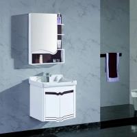 PVC浴室柜 S-5233