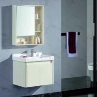 PVC浴室柜 S-5229