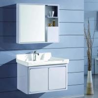 PVC浴室柜 S-5215