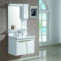 PVC浴室柜 S-5212