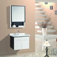 PVC浴室柜 S-5197