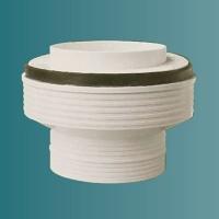 沉箱防臭积水处理器